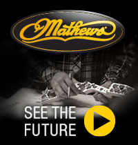 Mathews No-Cam HTR Advertisement