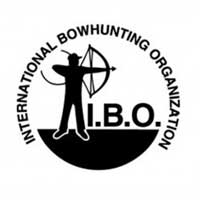 International Bowhunting Organization Logo
