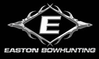 Easton Archery Bowhunting Logo